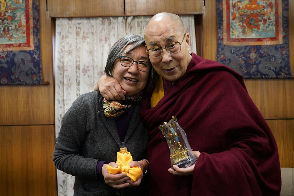 HHDL and GC.jpg