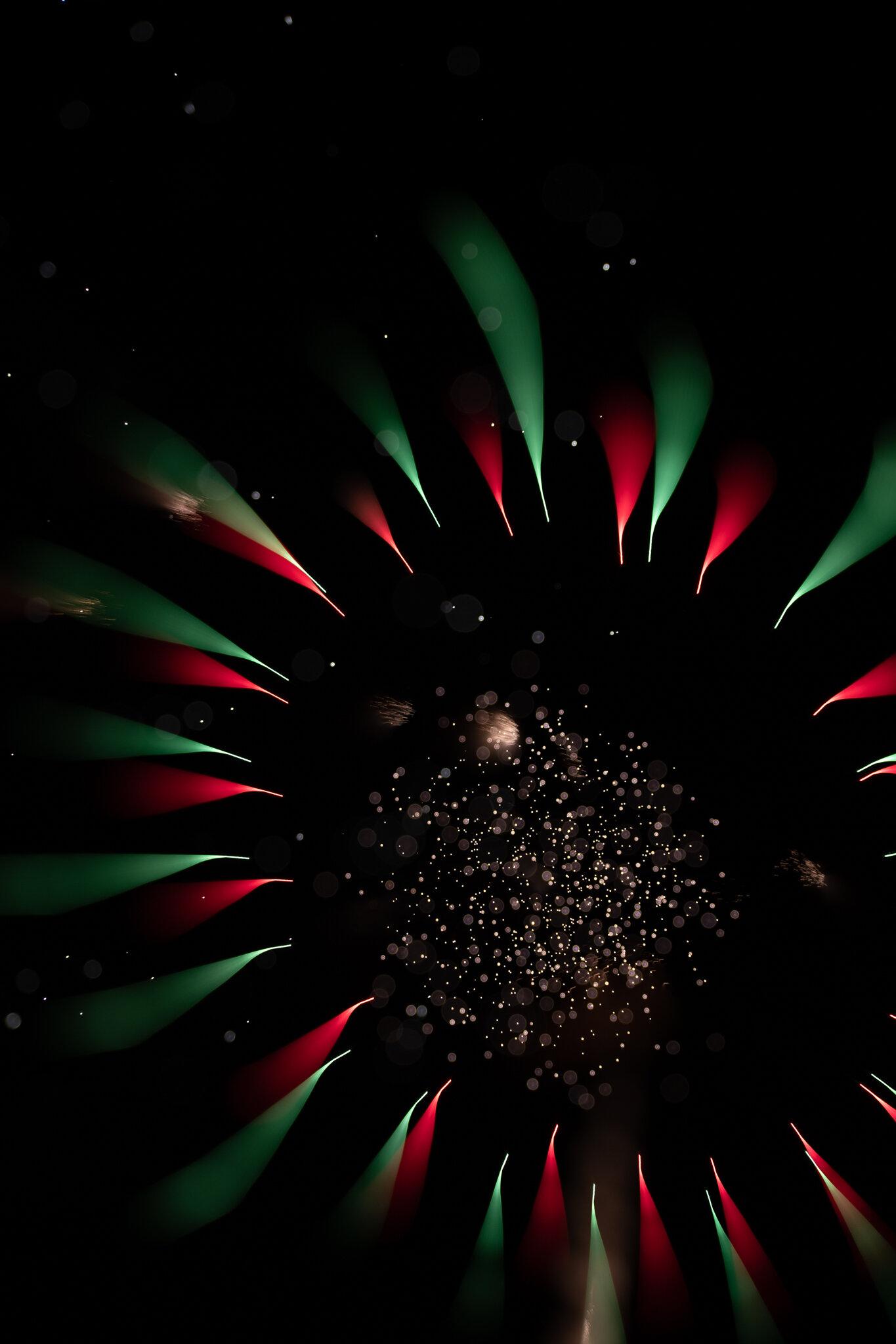 focuspulledfireworks-5.jpg