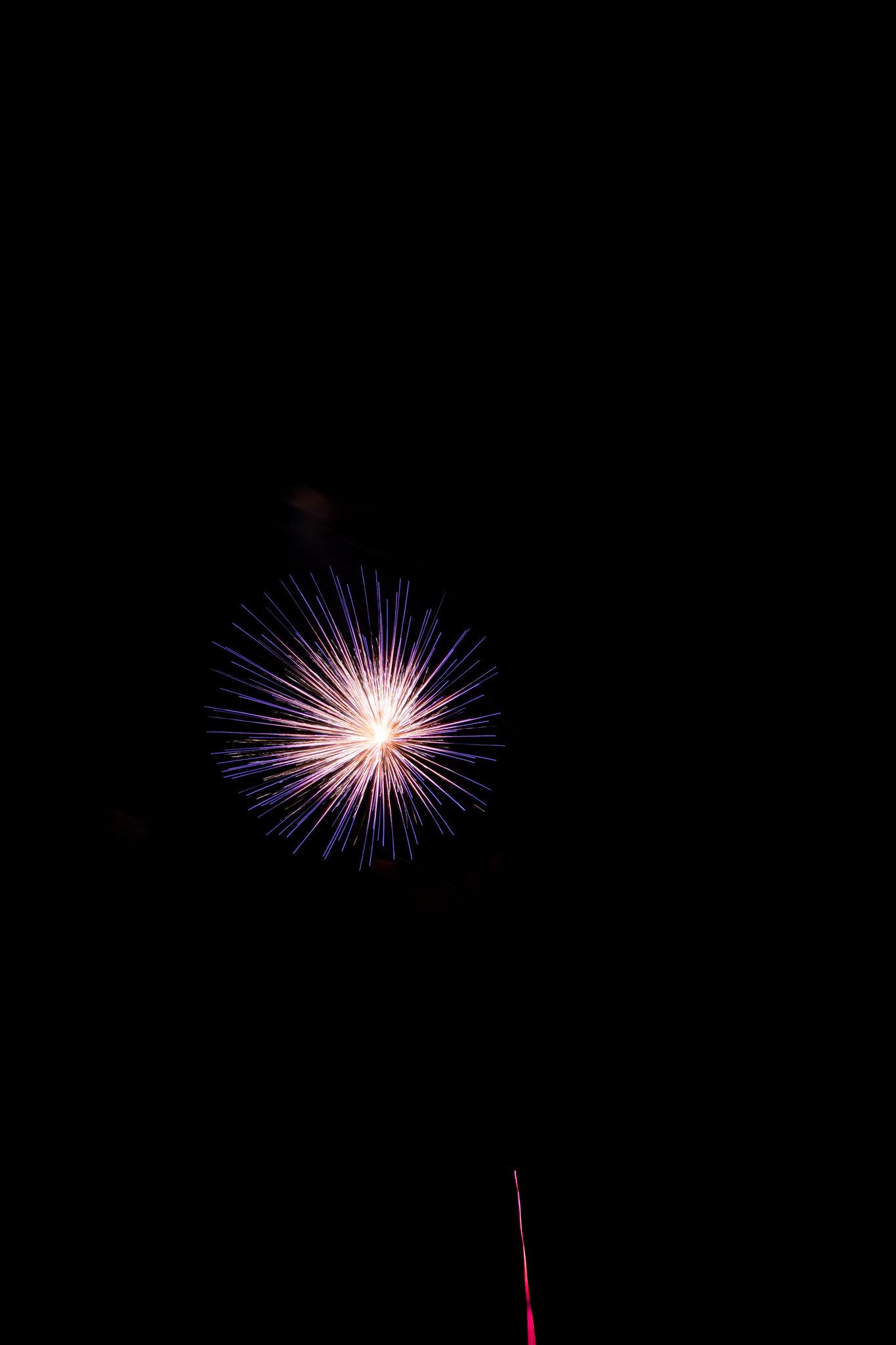 focuspulledfireworks-8.jpg