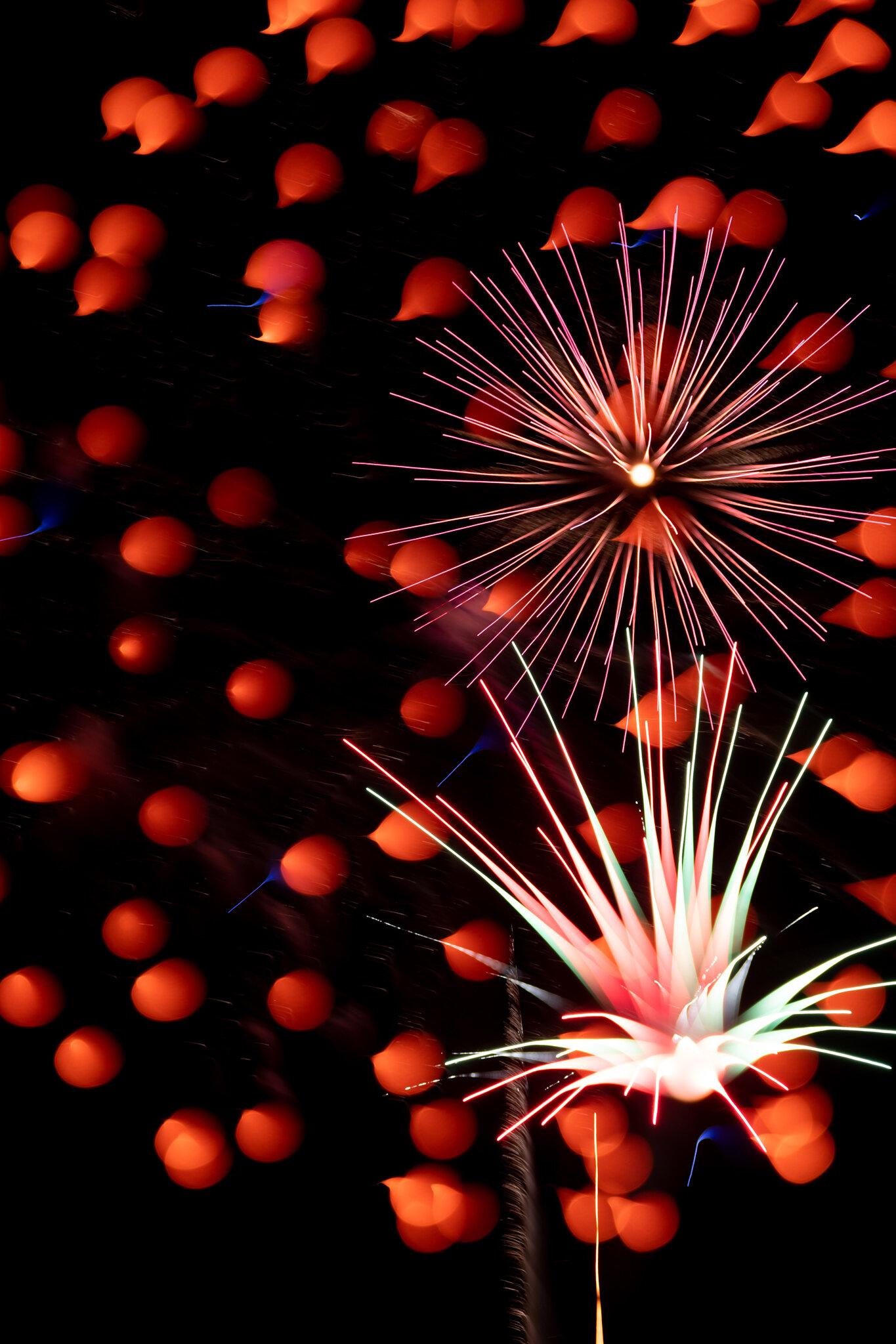 focuspulledfireworks-10.jpg
