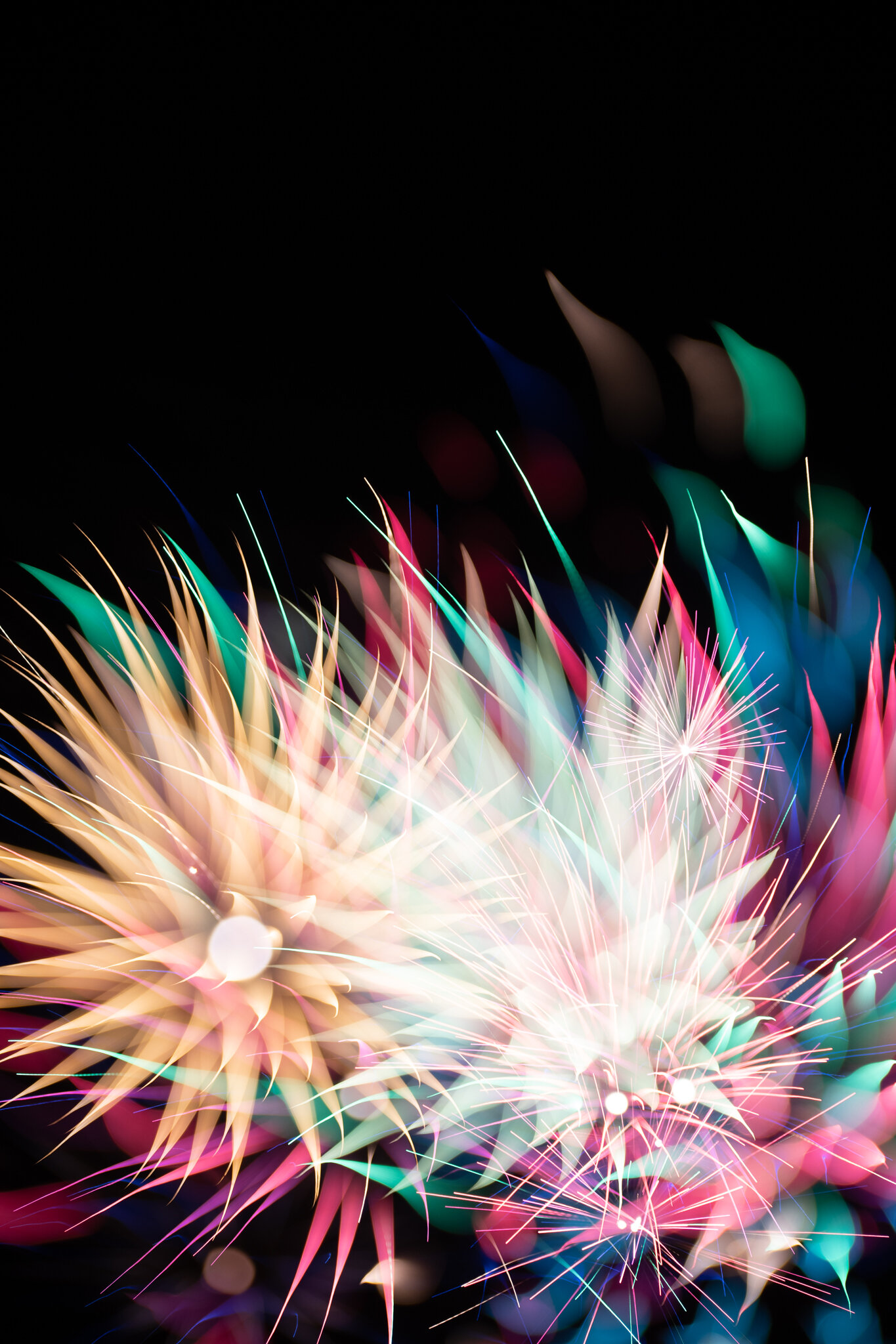 focuspulledfireworks-16.jpg
