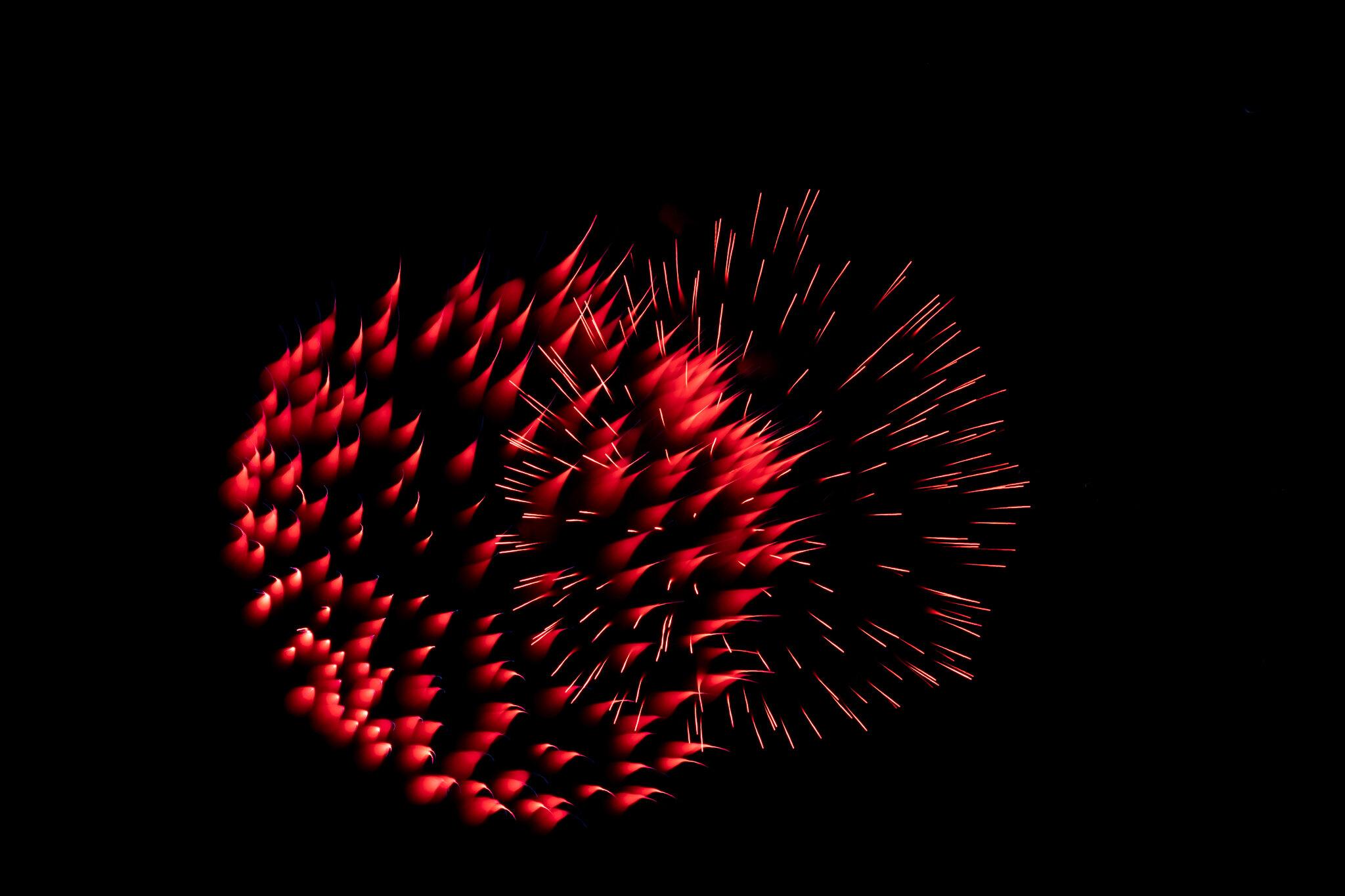 focuspulledfireworks-23.jpg
