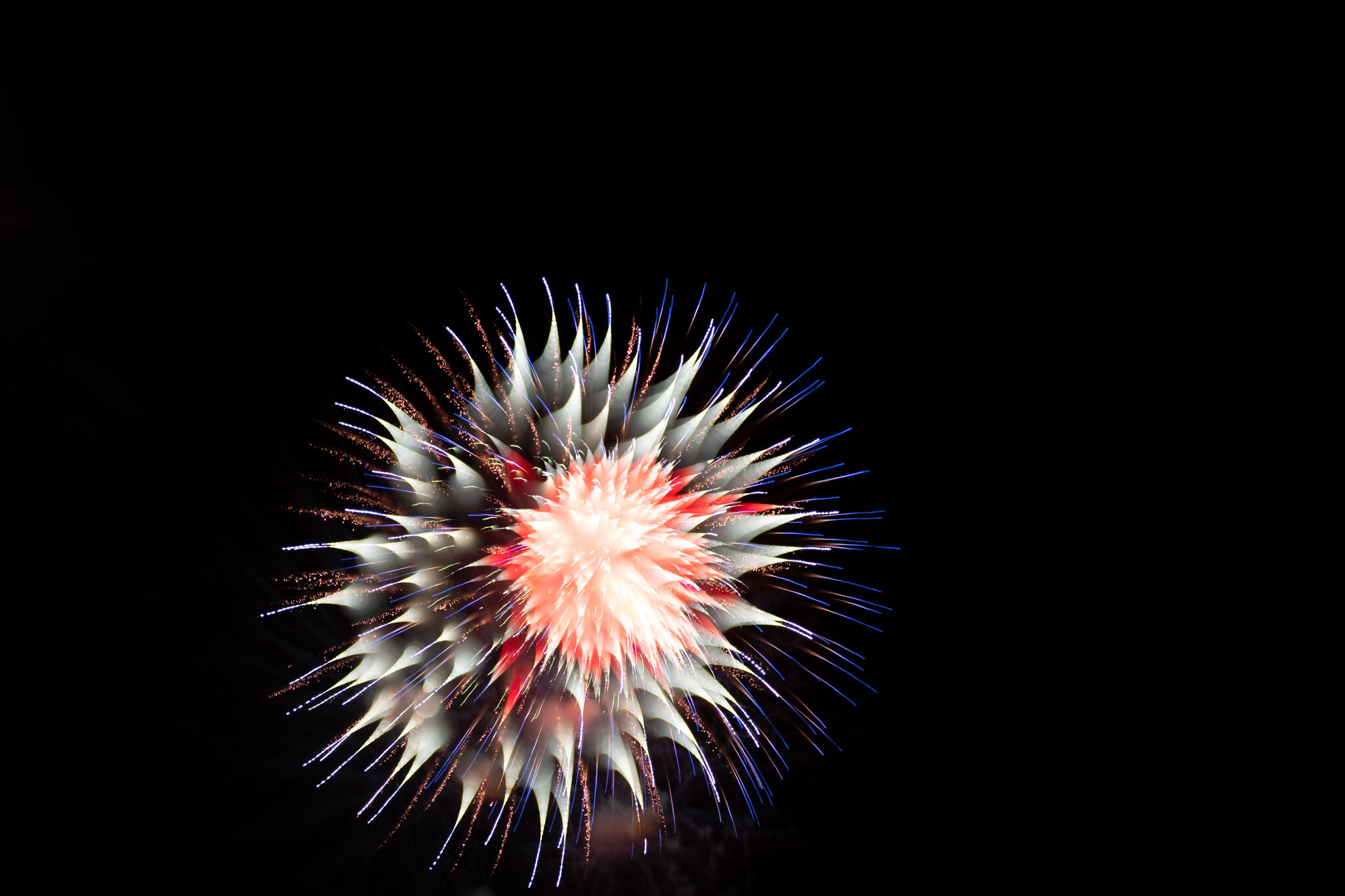 focuspulledfireworks-32.jpg
