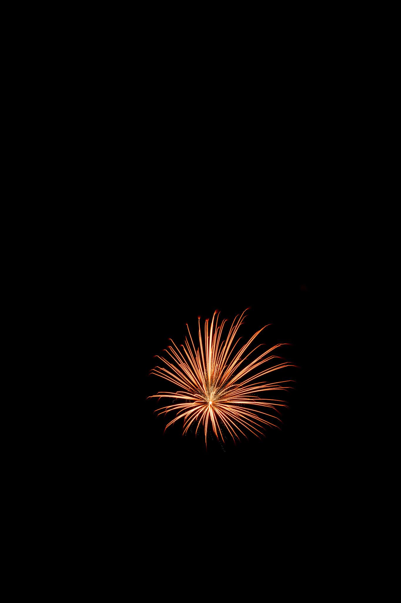 focuspulledfireworks-34.jpg