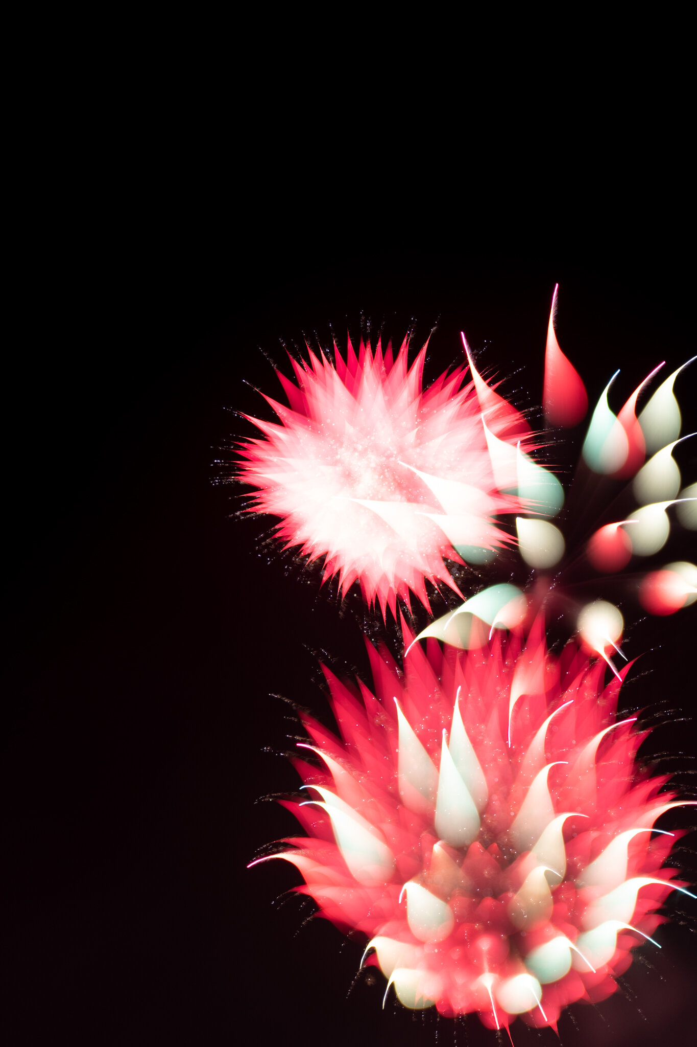 focuspulledfireworks-38.jpg