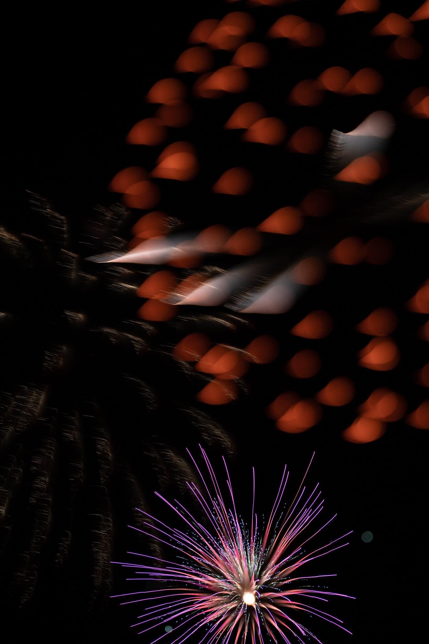 focuspulledfireworks.jpg