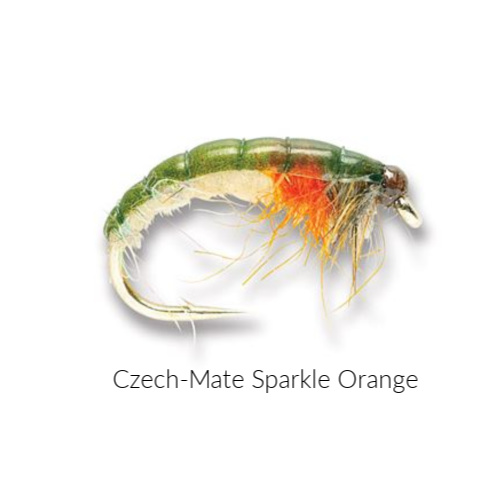 Blank 500 x 500 czech-mate sparkle orange.jpg