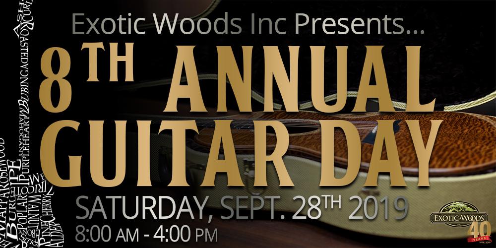 Guitar Day Digital Banner.png