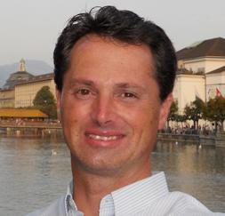 Frederik Deroose, PhD