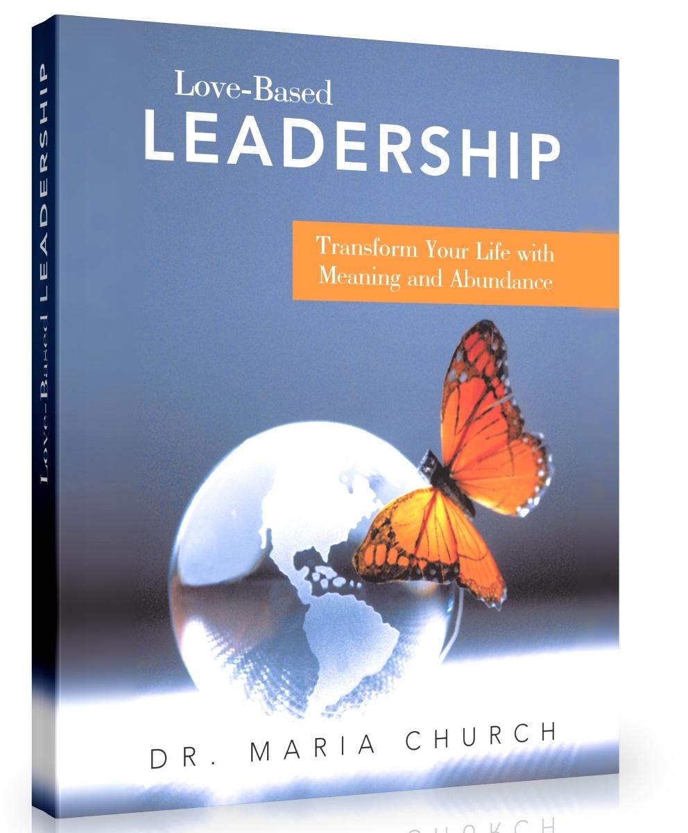 Love_Based_Leadership_3D_03 Cropped.jpg