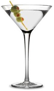 martini-stress.png