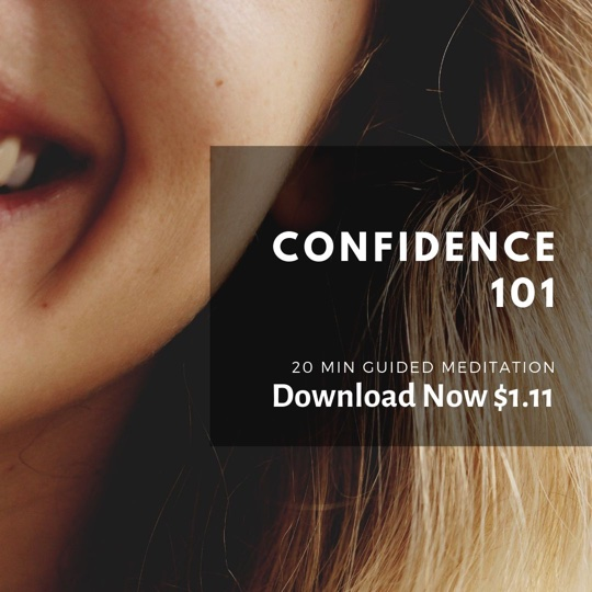 Confidence101.jpg