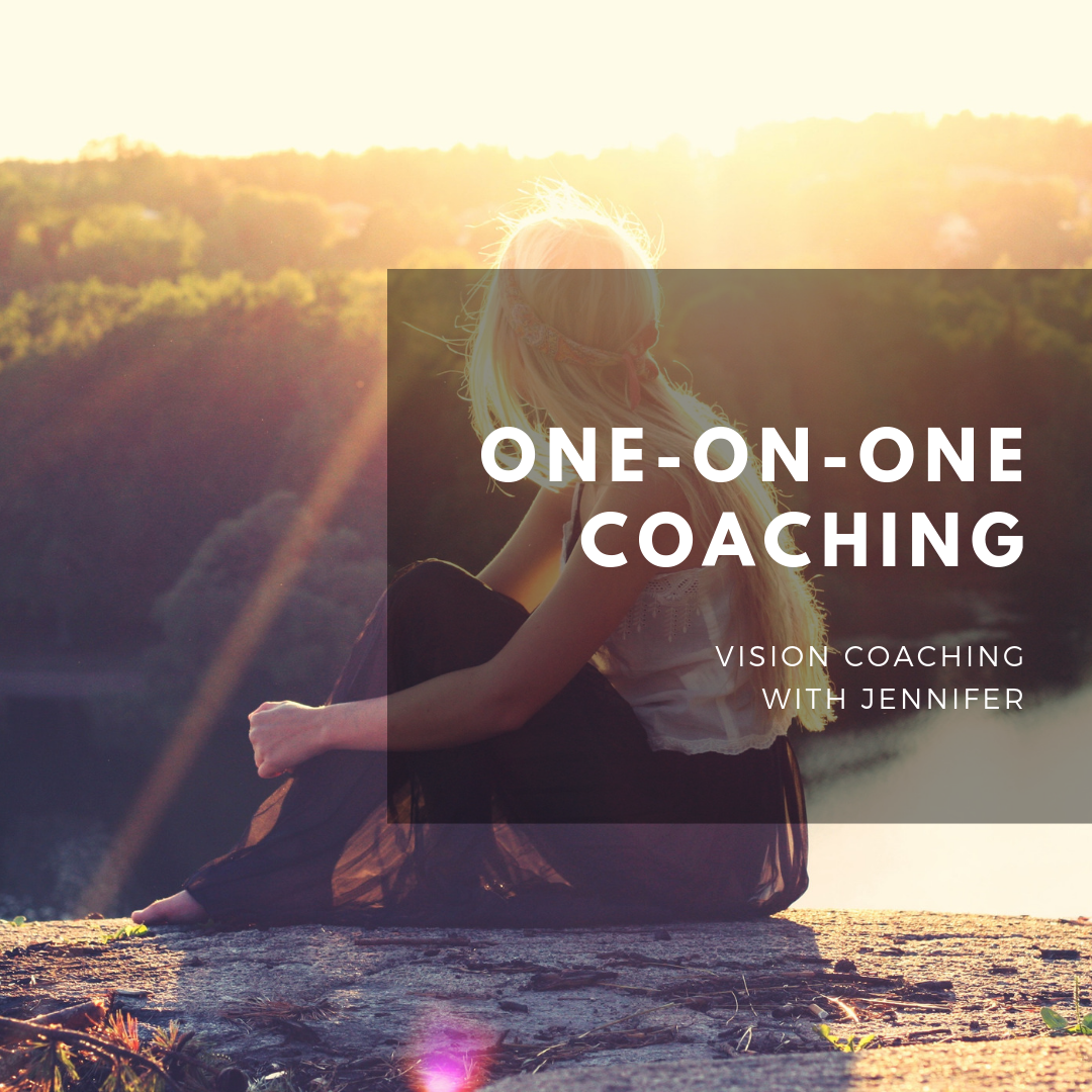 Self love coaching with jennifer davoust intuitive life coach hypnotherapist and meditation teacher