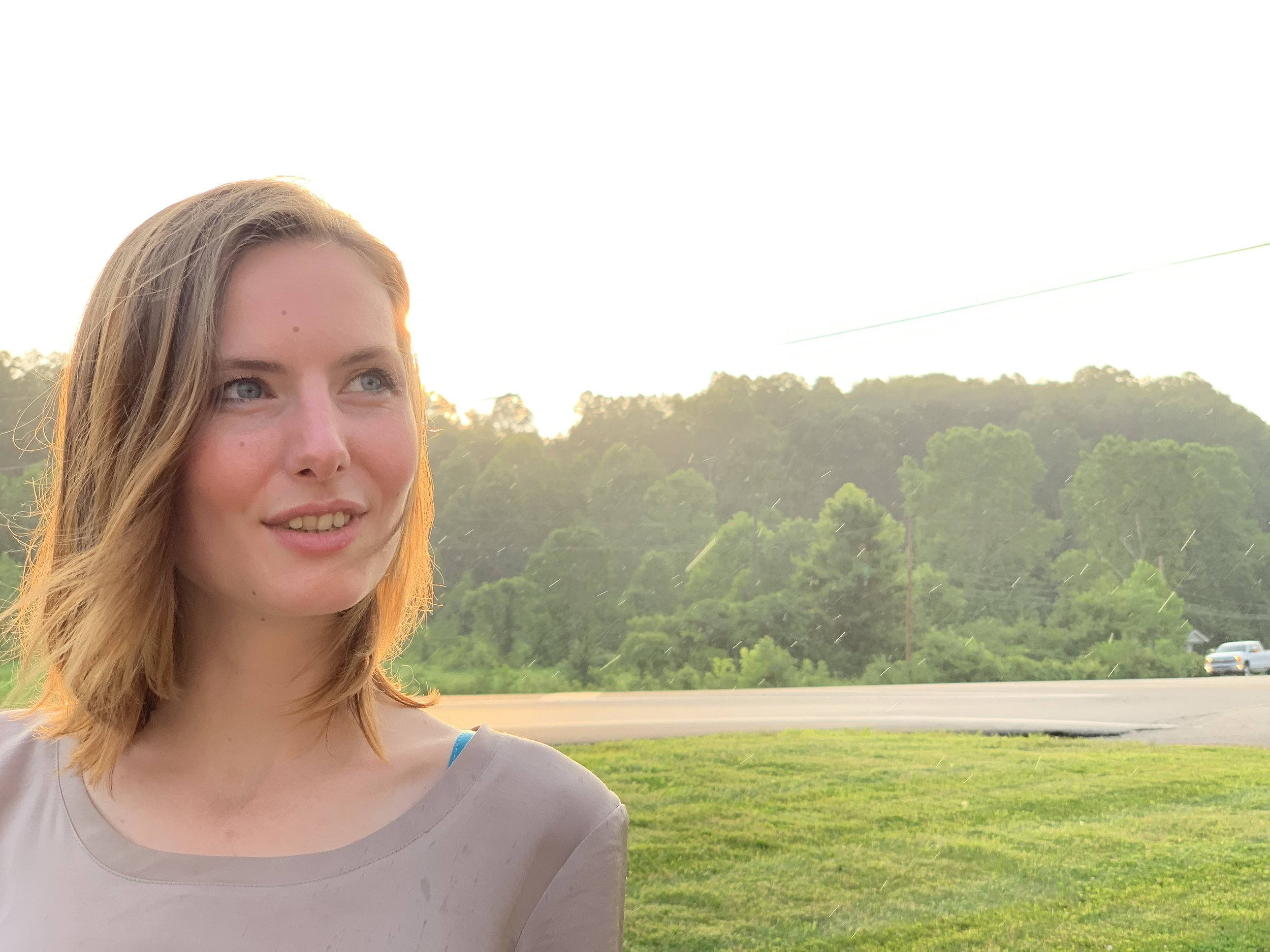 Meet Jennifer - Hello! My name is Jennifer Davoust and I started the Tune Into You meditation podcast as a way to share the wealth of insights and breakthroughs I have been able to have on my spiritual journey.I have been on a spiritual journey for most of my life. It started in early childhood being exposed to several different religious and spiritual belief systems and became my life long quest to seek truth and apply truth.