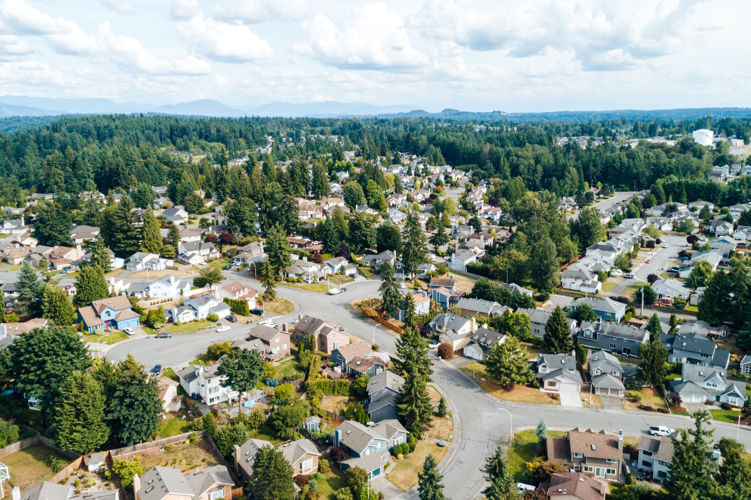 281 HOME Owners - Homes are well maintained, with pride of ownership evident. Many services are within walking distance: bank, coffee shop, gas, grocery and hardware stores are just around the corner.