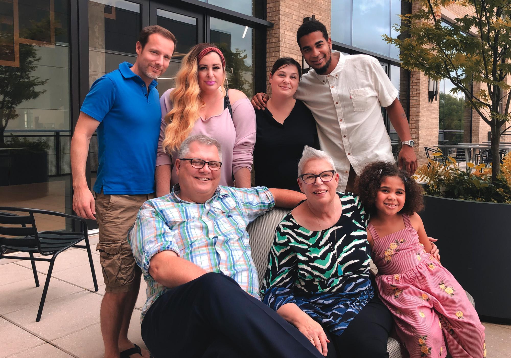 May 2019 Family (1).jpg