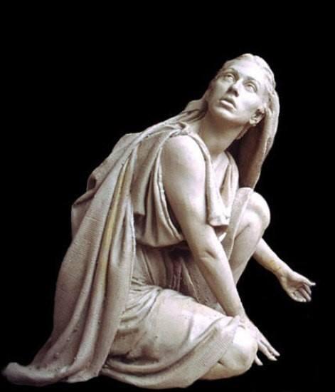 Feast-of-St-Mary-Magdalene.jpg