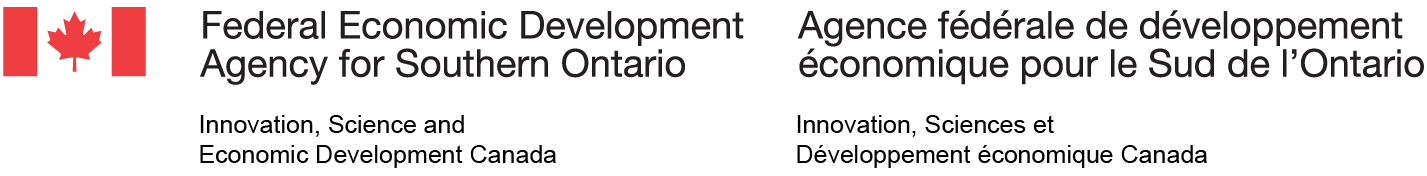 FedEv logo.png