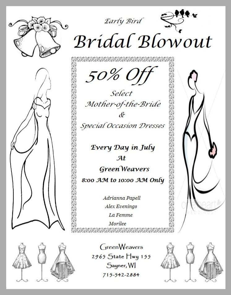 Bridal+Blowout.jpg