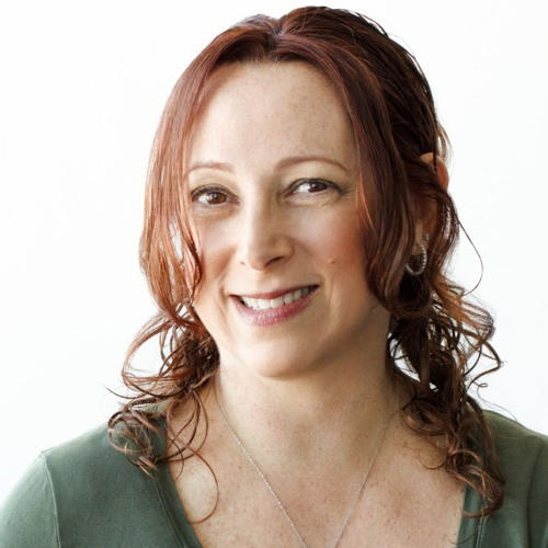Reneé Barasch, LDHS Certified Digestive Health Specialist