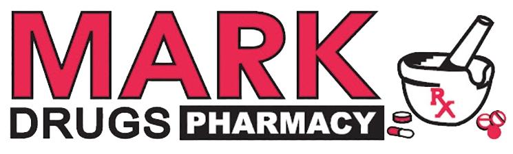 Mark Drugs Pharmacy Deerfield Digestive Health