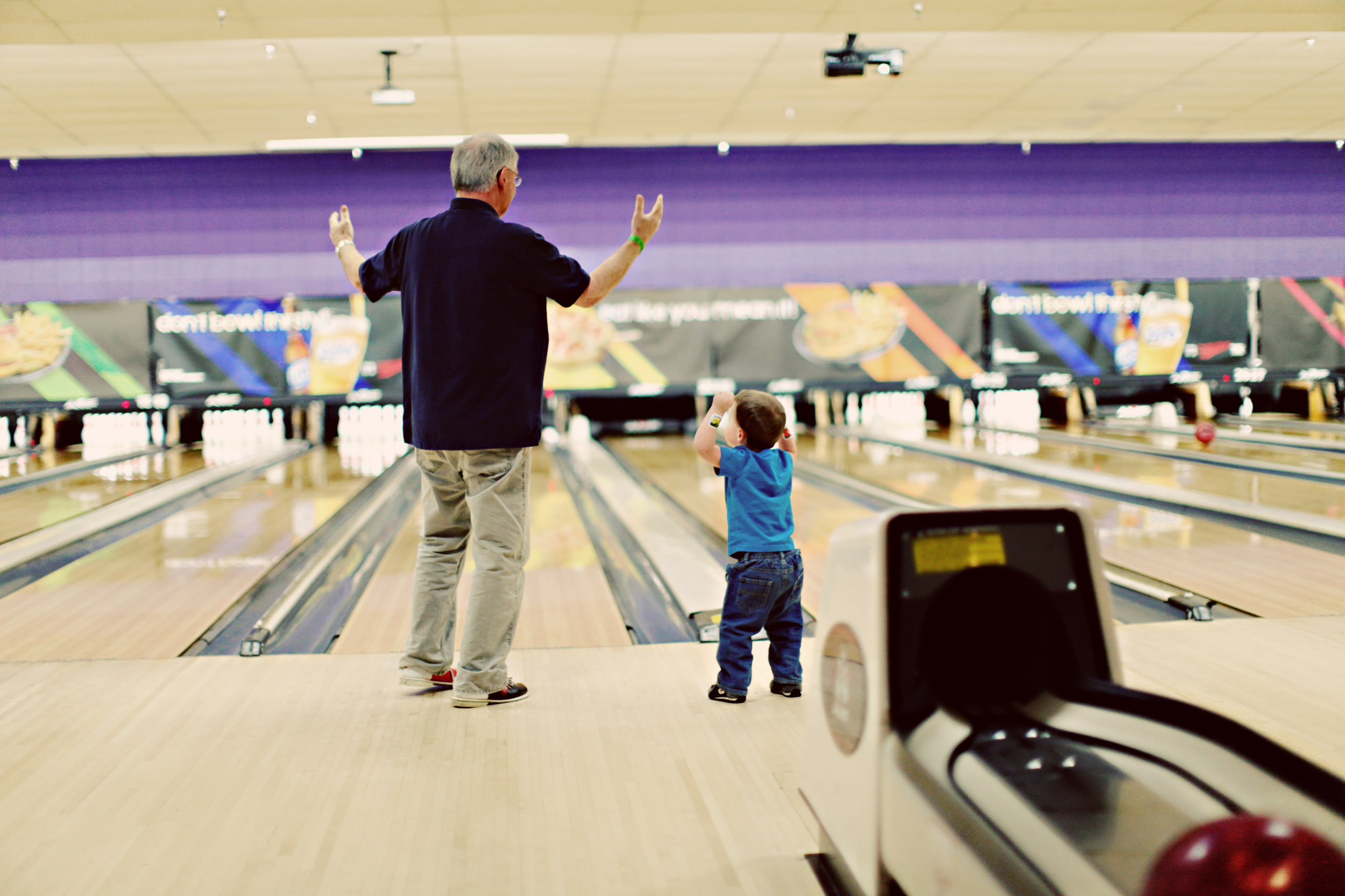 bowling-with-grandpa-and-toddler_t20_ZnJ2mb.jpg