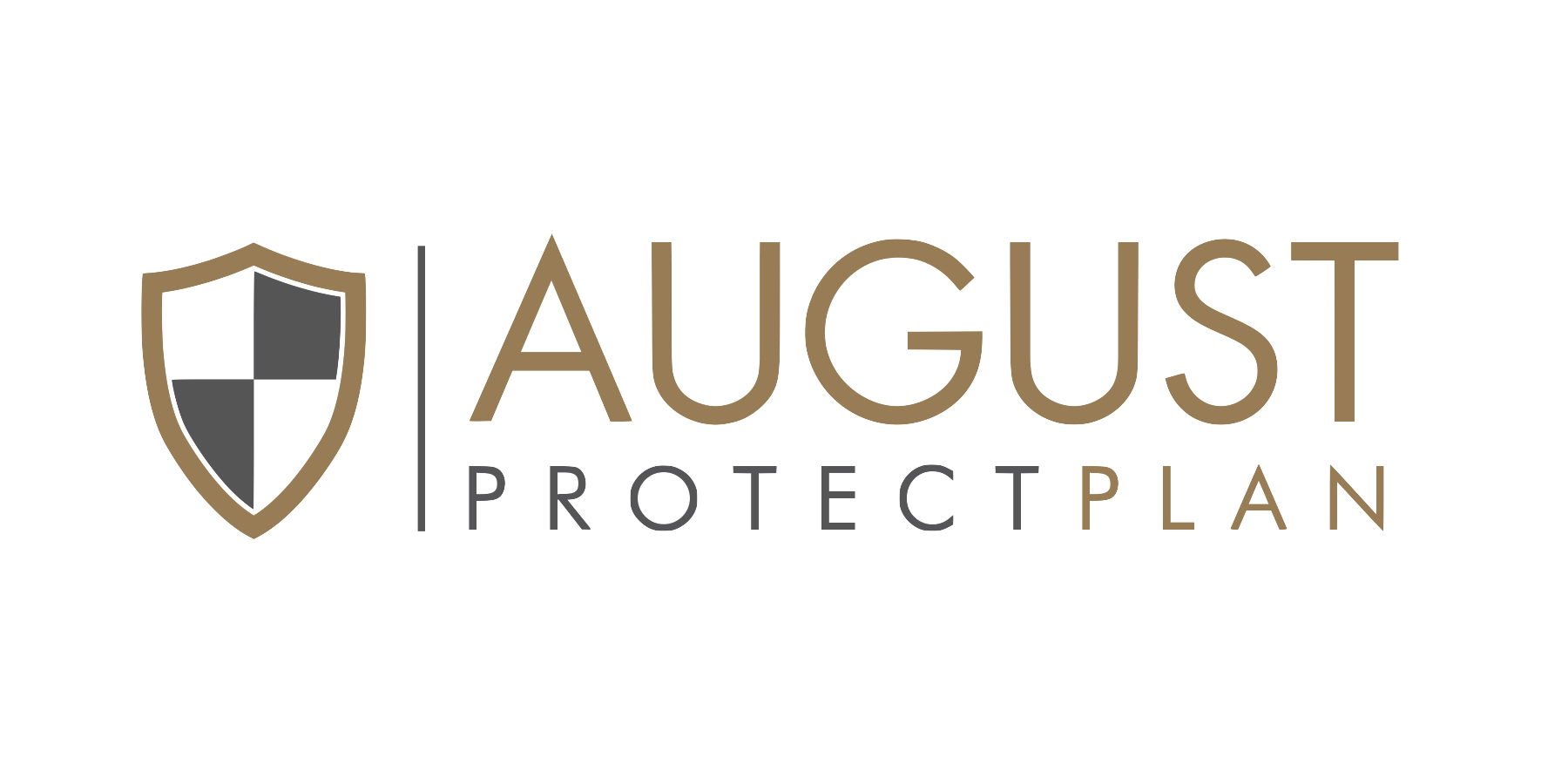 August_ProtectionPlan.png
