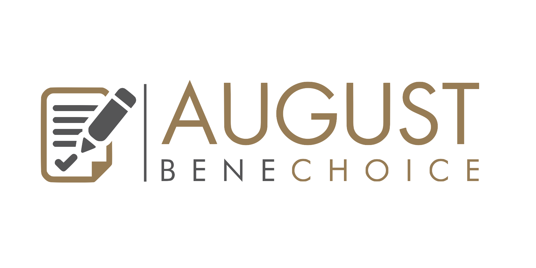 AugustBeneChoice.png