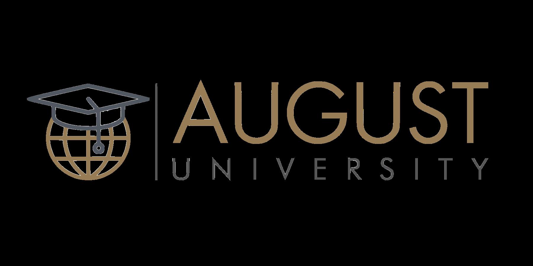 AugustUniversity.png