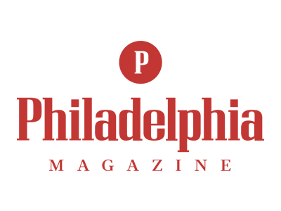 PhillyMag_color.jpg