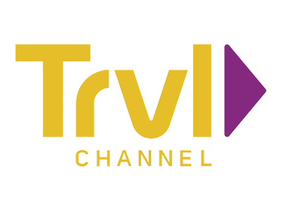 travelchannel_color.jpg