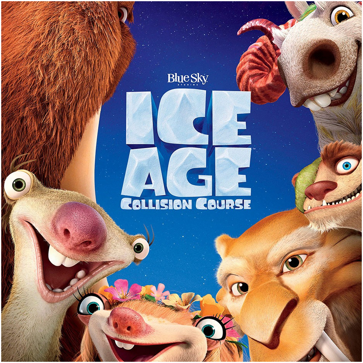 Ice Age_Collision_thumb.jpg