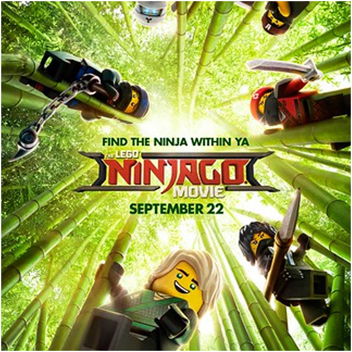 The Lego Ninjago Movie_thumb.jpg