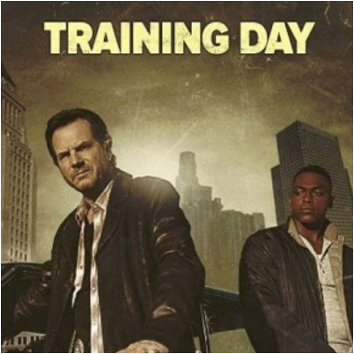 Training day_Thumb.jpg