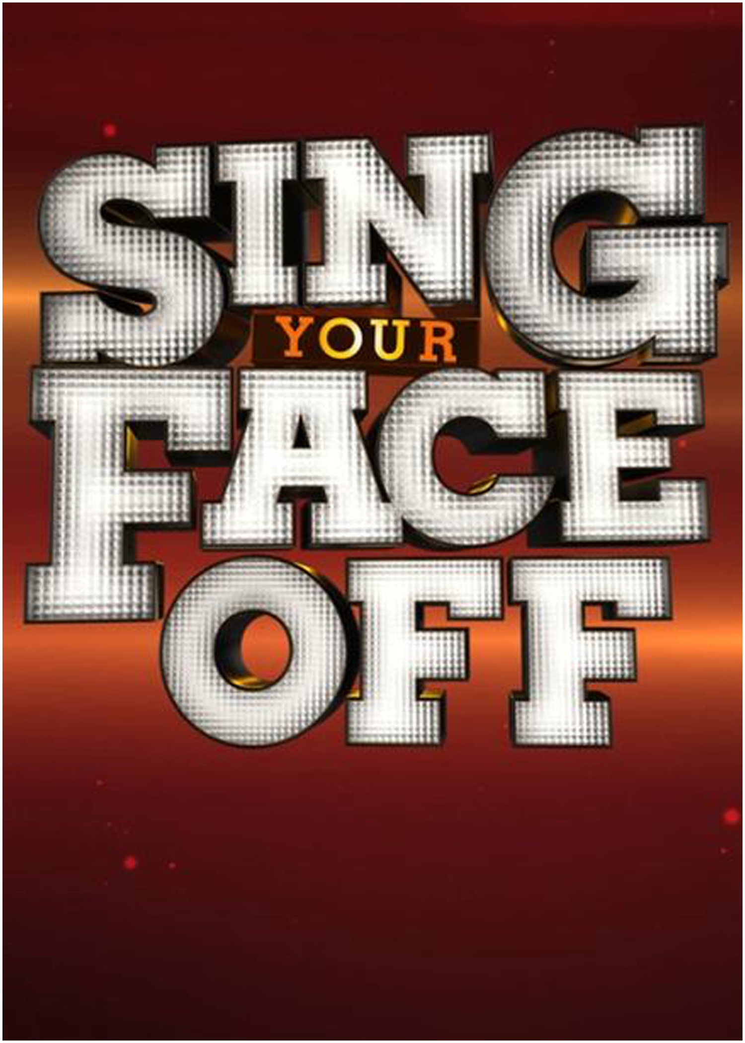 SING YOUR FACE OFF.jpg