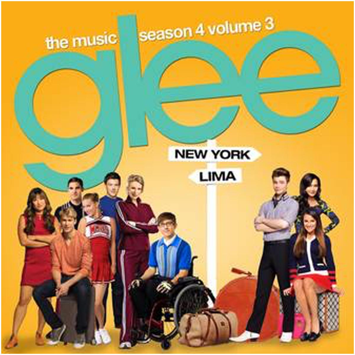 Glee_S4_thumb.jpg