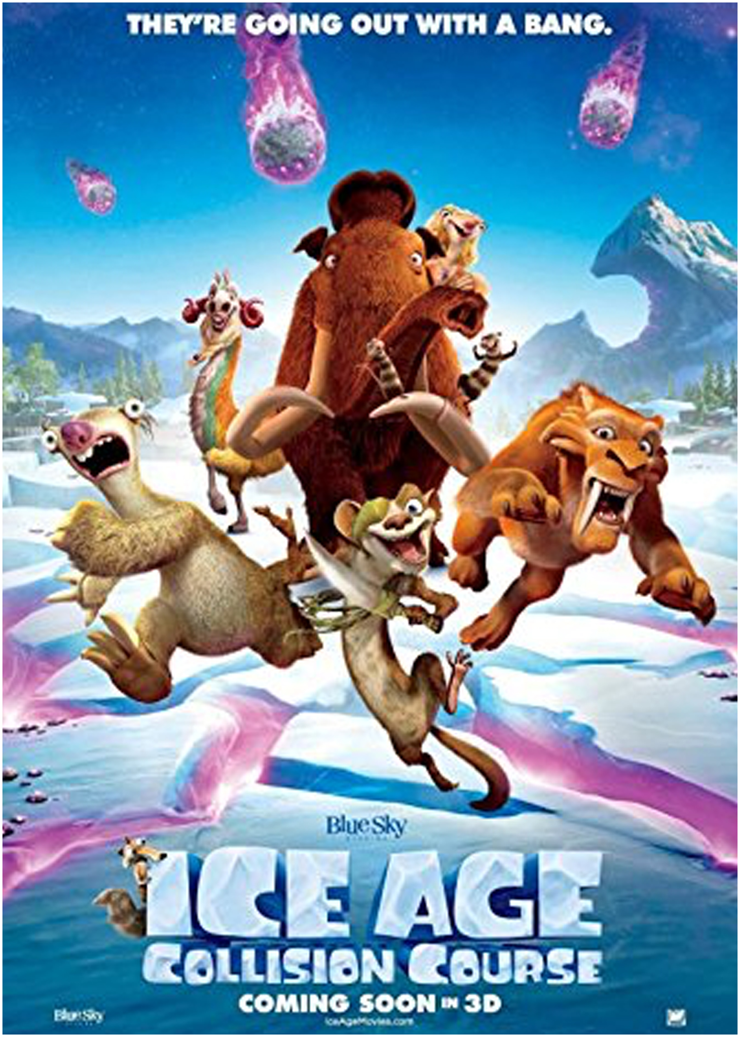 Ice Age- Collision Course.jpg