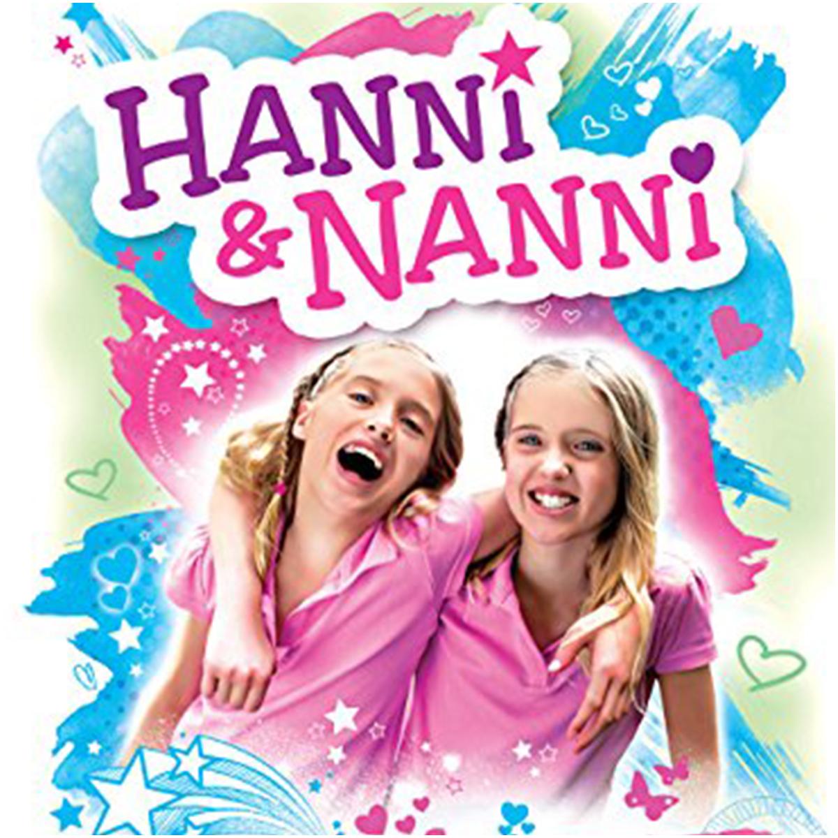 Hanni-Nanni_thumb.jpg