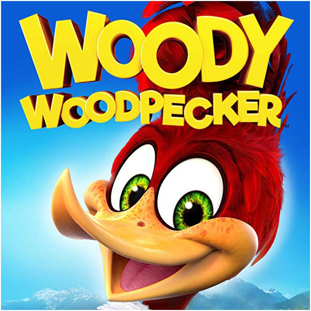 Woody Woodpecker_thumb.jpg