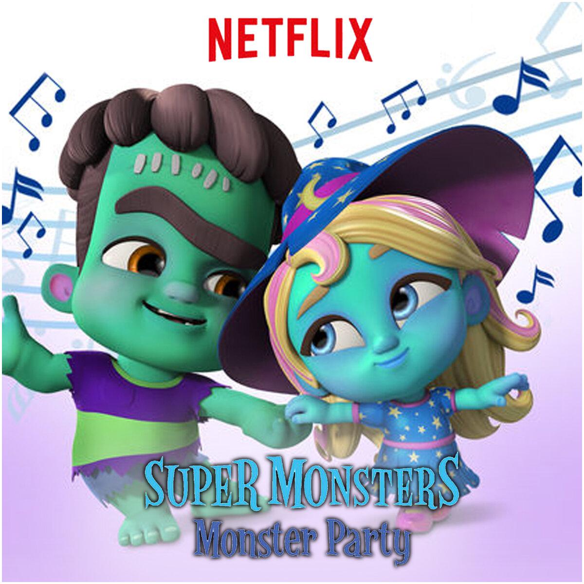 Super-Monsters_thumb.jpg