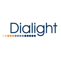 dialightLogo.jpg