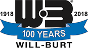 cropped-WB-100th-Anniversary-Logo-trimmed.png