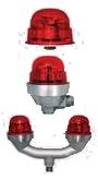 L810-infra-red-obstruction-light.png