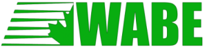 wabe_green2-300x69.png