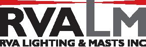 RVALM-Logo-Trans.png