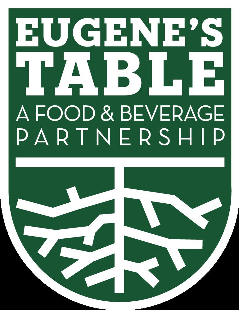Eugene's Table logo