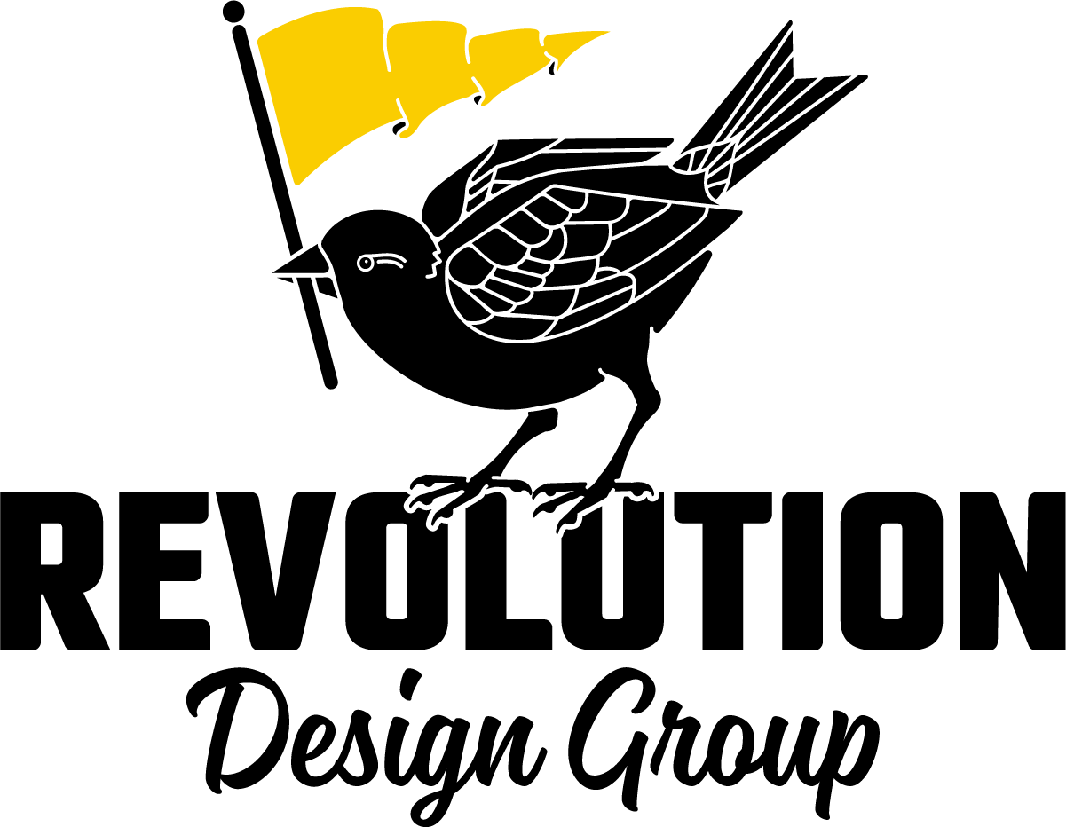 Revolution Design Group