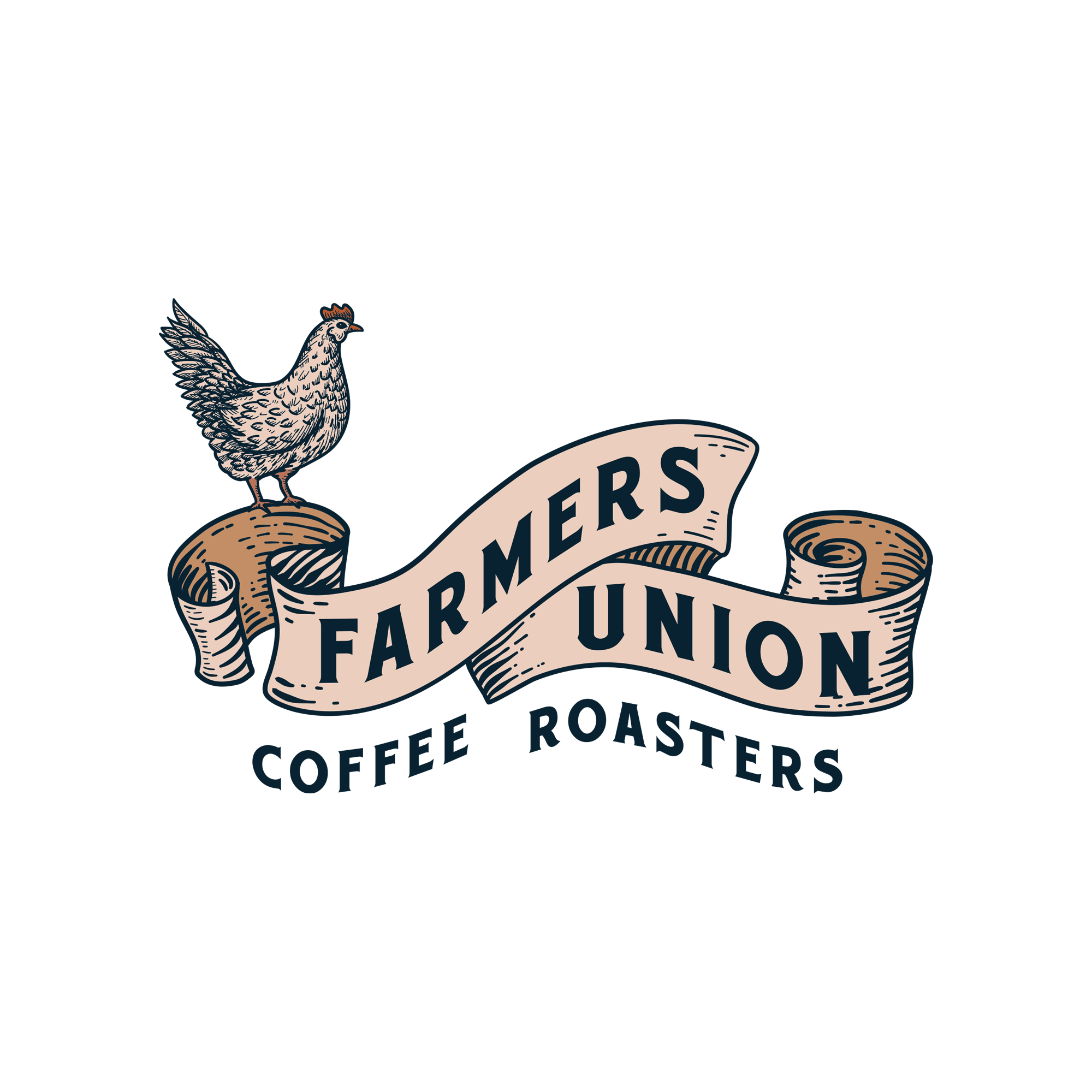 Farmers Union Logo 5.png