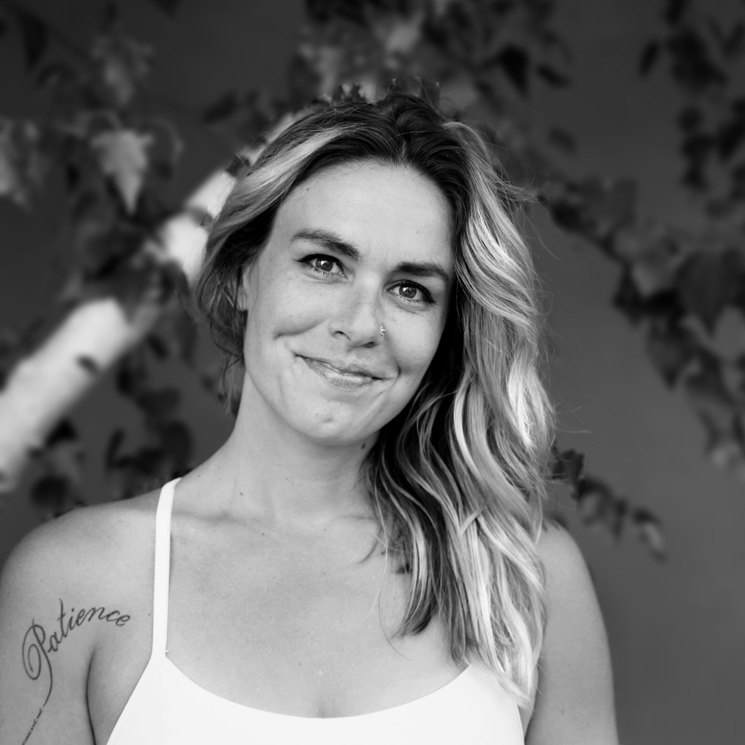 jessica mcmillan   Jessica teaches both heated (90 degrees) and non-heated classes (see schedule for details). Expect approachable but vigorous flows and tunes that make you want to move.  Read more…