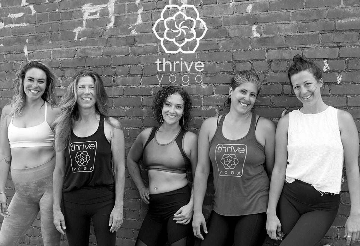 thrive crew logo 1200px.jpg